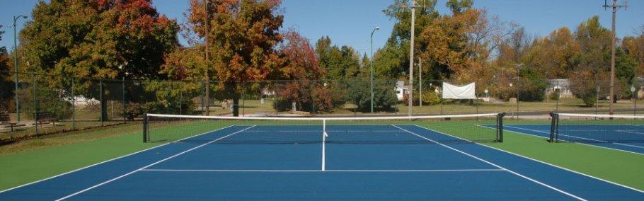 Margaret Court – tennisgreat