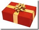 Celebrate Christmas Day withCarols