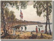 founding_australia