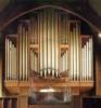 organ 93x100