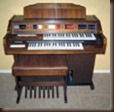 organ2-110x108_thumb.jpg