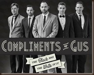 compliments-of-gus-smaller