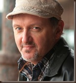 Stuart Townend – modern hymn writer –podcast