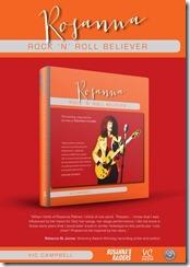 rosanna-palmer-book