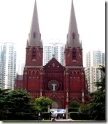 shanghai_church