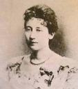 Greta Williams