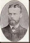 Henry Davies