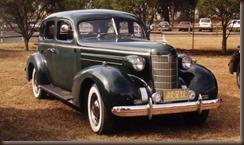 Holden-1937
