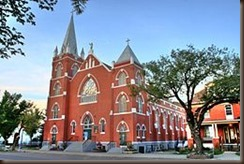 Sacred_Heart_Church_Edmonton_Alberta_Canada_05A