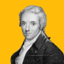 william-wilberforce-215x215
