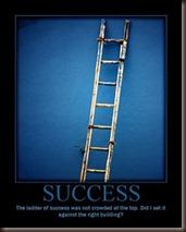 success by aloshbennett on flickr