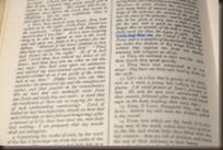 words-bible-200x133