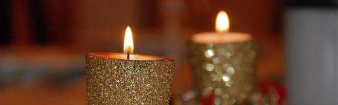 christmas by Stephane Mignon on Flickr 960x300 70pc