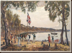 founding_australia-500x366