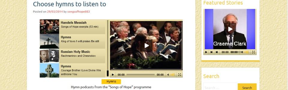 choose-hymns