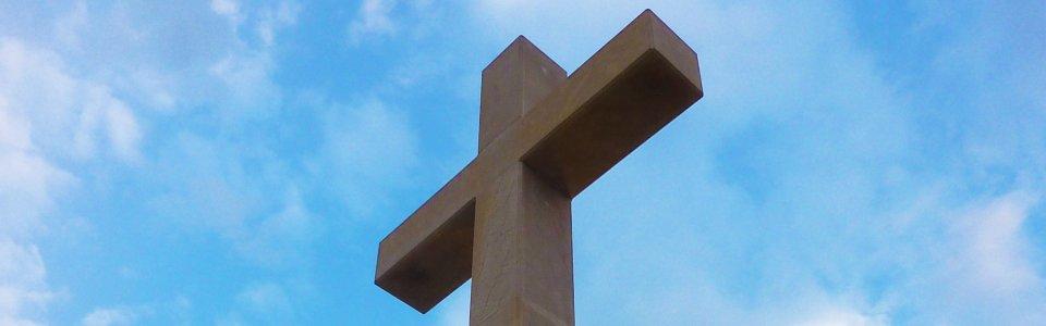cross by Sean MacEntee on flickr large 960 300