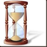 hourglass204x204