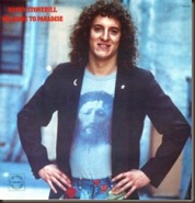 randy_stonehill_welcome_to_paradise_LP.sized_-e1305329864776