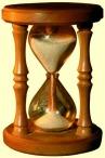 HourGlass-3.jpg