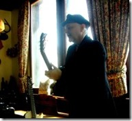 Phil_Keaggy3