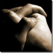 Praying hands 3 200x200