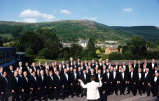 treorchy-male-choir