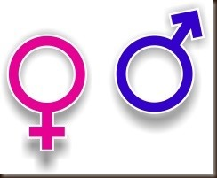 male-and-female-symbol-240x197