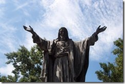 SOH-2014-07-13-Jesus-Sioux-Falls-240x160