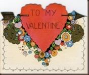 To-My-Valentine-by-Karen-Horton-on-Flickr_thumb.jpg