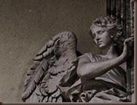 Angel-by-Madison-Berndt-on-flickr-squarer_thumb.jpg