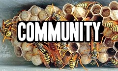 Community-by-Ian-Sane-on-flickr-text.jpg