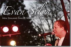Evan-Silva