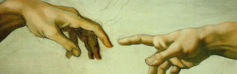 Talk: Does Godexist?