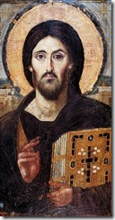 icons-sinai-6th-century-by-carulmare-on-flickr_thumb.jpg
