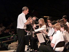 Orchestra-by-Sean-MacEntee-on-flickr.jpg