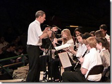 Orchestra by Sean MacEntee on flickr