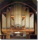 organ125