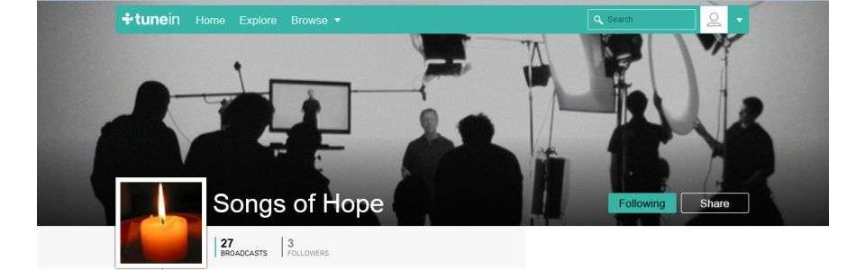 tunein-songsofhope-960x300d-60pc