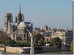 Notre-Dame de Paris (France) by Jean-Pierre Dalbéra on Flickr