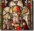 Saint_Patrick_(window)-100x110