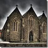 Kyneton Church by Adam Selwood on Flickr 150x150 70pc