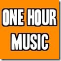 one-hour-music1-70pc