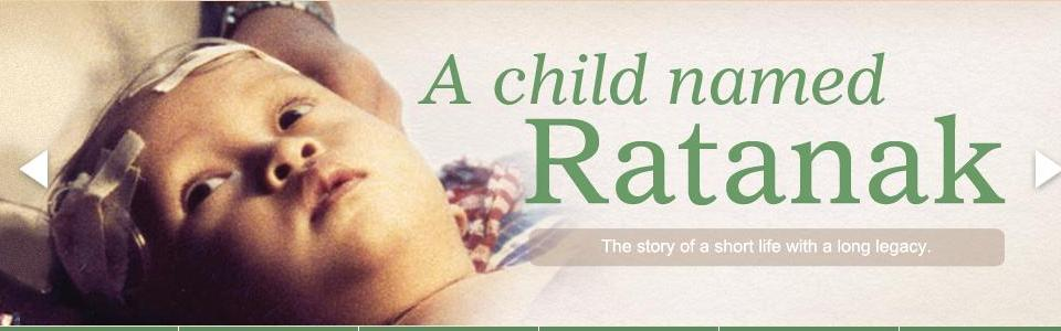 a child named ratanak 960x300 75p