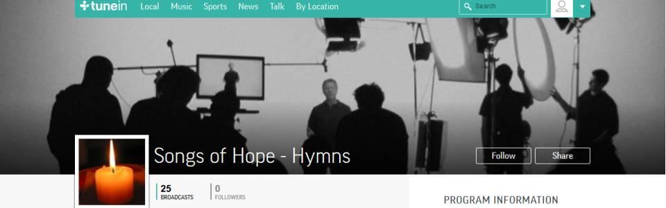 Hymns1-960x300-70pc
