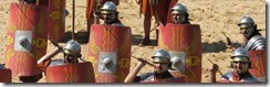 roman-soldiers-by-Dale-Gillard-on-flickr-960-300-70p_thumb.jpg