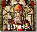 St Patrick smaller