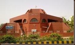 St-Thomas-Church-Delhi-img 250x151 75pc