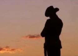 anzac-soldier-no-writing-250x181-95pc.jpg