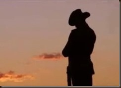 anzac-soldier-no-writing 250x181 95pc
