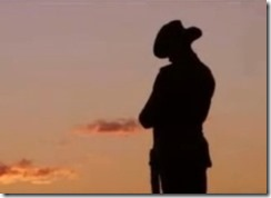 anzac-soldier-no-writing-250x181-95pc_thumb.jpg